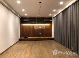 3 Phòng ngủ Nhà mặt tiền bán ở Phường 14, TP.Hồ Chí Minh Bán nhà HXH 5m Nguyễn Hồng Đào - khu Bàu Cát (4x15m), nhà đẹp mới keng, cách MT 20m giá 7 tỷ 2