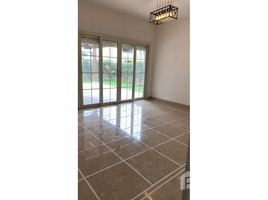 Giza Al Wahat Road Palm Hills WoodVille 3 卧室 联排别墅 租