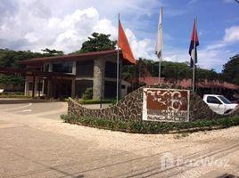 4 Habitaciones Casa en venta en , Guanacaste Nacazcol, Guanacaste, Address available on request