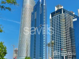 2 Bedrooms Apartment for rent in , Abu Dhabi Wave tower