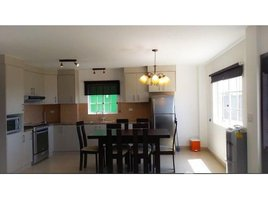 3 Habitaciones Casa en venta en Montecristi, Manabi Mirador: Gated Oceanfront Community, Mirador San Jose, Manabí