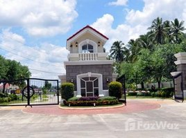 1 Bedroom House for sale in Santo Tomas, Davao Filinvest Homes Tagum