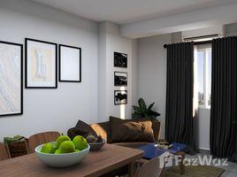 1 chambre Condominium a vendre à Tuek Thla, Phnom Penh Arakawa Residence