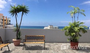 2 Bedrooms Property for sale in Salinas, Santa Elena Brand new 2 bedroom RENTAL in Salinas with balcony and pool