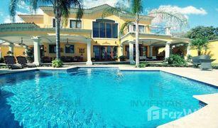 5 Habitaciones Villa en venta en , Francisco Morazan