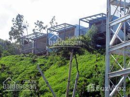 N/A Land for sale in Ghenh Rang, Binh Dinh Bán gấp gần 1000m2 đất MT Quốc Lộ 1D, khu Bãi Dại - Bãi Xép Quy Nhơn, cạnh bên DA Paradise Resort
