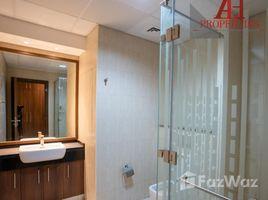 3 Bedrooms Penthouse for rent in Burj Khalifa Area, Dubai A Tower