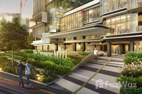 The Premiere MTH Real Estate Development in , Jakarta