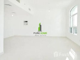 3 Bedrooms Property for rent in , Abu Dhabi Ansam