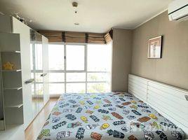 1 Bedroom Condo for sale in Bang Sue, Bangkok U Delight At Bang Sue Station