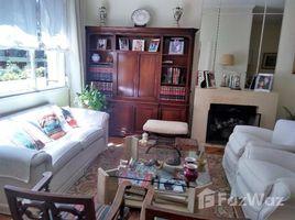 3 Habitaciones Apartamento en venta en , Buenos Aires Azcuénaga al 1600