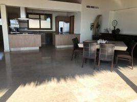 4 Habitaciones Departamento en venta en , Nayarit km 138 Carretera Federal 200 502