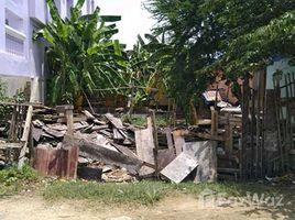N/A Land for sale in Prek Ho, Kandal Other-KH-82044