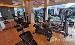 Photos 2 of the Communal Gym at Raveevan Suites