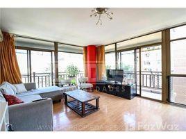 2 Habitaciones Apartamento en venta en , Buenos Aires Alem al 100 entre Cosme Beccar y Rivadavia