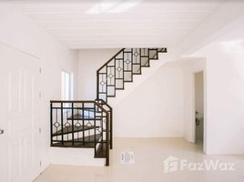 3 Bedrooms House for sale in Baliuag, Central Luzon Camella Baliwag