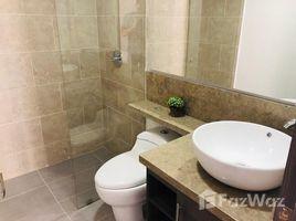 1 Habitación Apartamento en venta en , Cundinamarca CRA 49 # 91-50