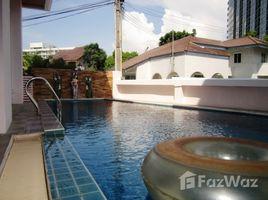 5 Bedrooms House for sale in Nong Prue, Pattaya Jomtien 5 Bedroom Pool Villa for Sale