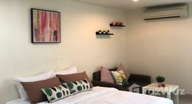 Available Units at Regent Home 8