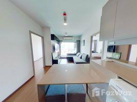 2 ห้องนอน คอนโด ขาย ใน บางจาก, กรุงเทพมหานคร ไอดีโอ สุขุมวิท 93