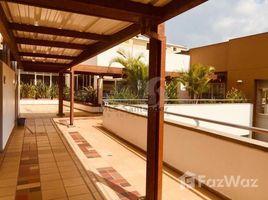 3 Habitaciones Apartamento en venta en , Santander CALLE 113 NO 32-79 TORRE 3-APTO 504