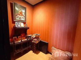 2 Bedrooms Condo for sale in Khlong Tan Nuea, Bangkok Mano Tower