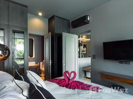 2 Bedrooms Condo for rent in Rawai, Phuket Saturdays Condo