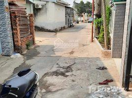 2 Bedrooms House for sale in Phu Loi, Binh Duong Nhà mới Phú Lợi, khu vực trung tâm, giá hợp lý cho khách hàng mua nhà đón Tết