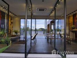 5 Bedrooms Property for sale in Ban Waen, Chiang Mai Kad Farang Village