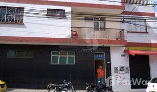 4 Habitaciones Propiedad en venta en , Santander CALLE 27 NRO. 7-14 APTO. 301 EDIFICIO SARITA
