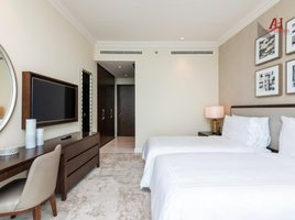 3 Bedrooms Penthouse for sale in The Address Residence Fountain Views, Dubai The Address Residence Fountain Views 1