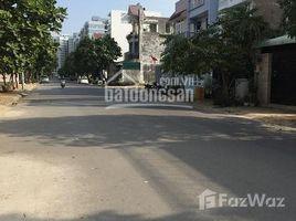 Земельный участок, N/A на продажу в Tang Nhon Phu A, Хошимин Bán đất TĐC Man Thiện 120m2, Hiệp Phú, Q9, giá 68 triệu/m2, Đông Bắc