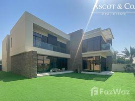 6 Bedrooms Villa for sale in , Dubai Picadilly Green