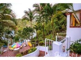 4 Habitaciones Casa en venta en , Jalisco 1 de la manzana 31, Puerto Vallarta, JALISCO