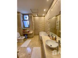 6 Bedrooms Villa for sale in Cairo Alexandria Desert Road, Giza City View
