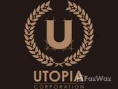 Developer of Utopia Dream Villa