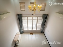 4 Bedrooms House for sale in Prey Sa, Phnom Penh Other-KH-69267