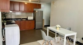 Available Units at Bellagio 3 Condominium