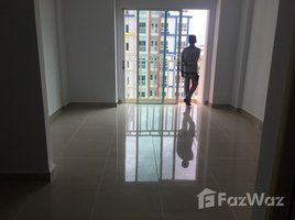 1 Bedroom Condo for sale in Chrouy Changvar, Phnom Penh Other-KH-75527