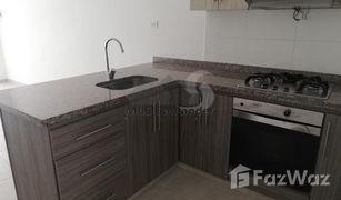 3 Habitaciones Apartamento en venta en , Santander CALLE 55 NO. 16A -04 TORRE 1