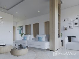 4 Bedrooms House for sale in Bo Phut, Koh Samui Paragon Villas