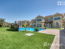 8 Bedrooms Villa for sale in , Dubai Polo Homes