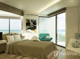 中米沙鄢 Cebu City Tambuli Seaside Living 2 卧室 公寓 售