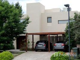 3 Habitaciones Casa en alquiler en , Buenos Aires Ayres de Pilar, Pilar - Gran Bs. As. Norte, Buenos Aires