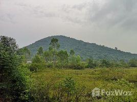 N/A Land for sale in Sam Roi Yot, Hua Hin Land For Sale In Sam Roi Yod