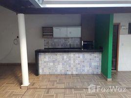 3 Quartos Casa à venda em U.T.P. Jardim Atlantico, Goiás Casa com 3 Quartos à Venda, 132 m² por R$ 380.000