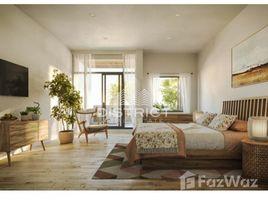 2 Bedrooms Property for sale in Al Jurf, Abu Dhabi 2 BR AlJurf Villa for Sale 0% Commission