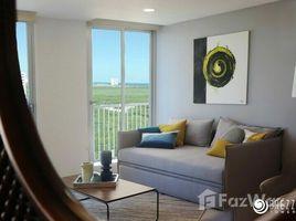 1 Habitación Apartamento en venta en , Quintana Roo Brezza Towers