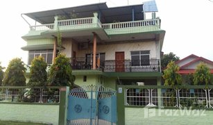 7 Bedrooms Property for sale in Biratnagar, Koshi