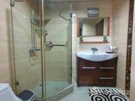 2 Bedrooms Property for rent in Rawai, Phuket Palm Breeze Resort